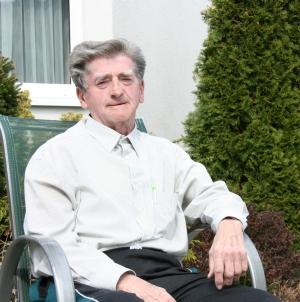 Ekkehard Fugmannx